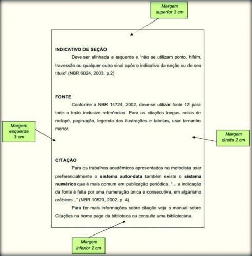 Dicas de como escrever um artigo científico de acordo com as normas da ABNT