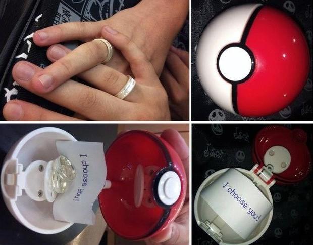 Dar produtos personalizados é uma boa opção para o dia dos namorados?