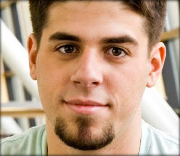Tipos de barba para cada tipo rosto