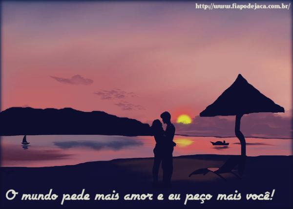 Comentários Para Fotos Da Namorada No Facebook Fiapo De Jaca
