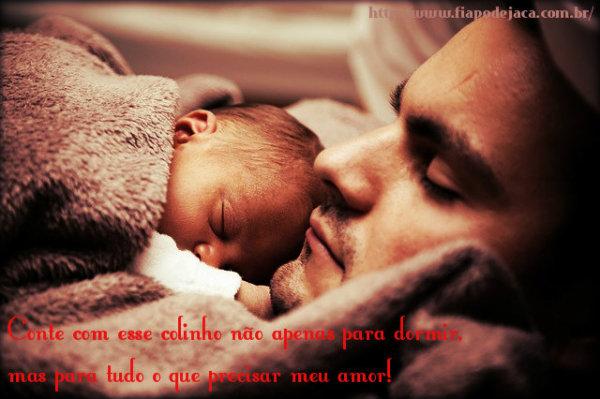 Tag Frases De Pai Para Filha Que Vai Nascer