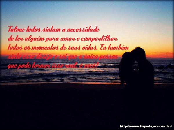 Frases De Praia E Amor Tumblr Smartfren X