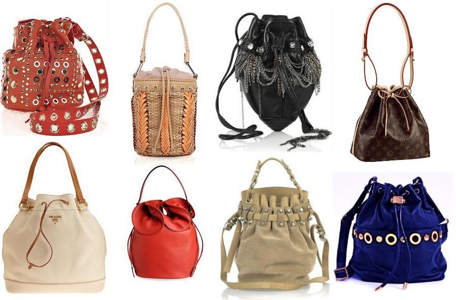 Tendências de bolsas para 2015