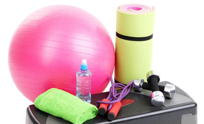 Mães fitness, quais são os melhores presentes para elas?