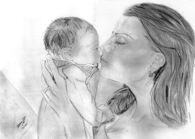 Lembrancinhas perfeitas e únicas para o dia das mães