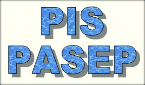 Quem tem direito de receber o PIS/PASEP