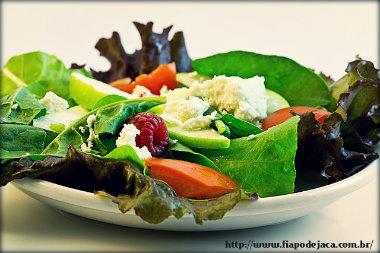 Alimentaçao balanceada para perder peso dicas secretas