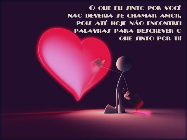 Tag Frases De Amor Distante Boa Noite
