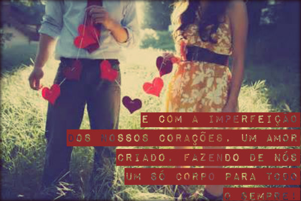Frases Bonitas Para Namorado No Facebook Fiapo De Jaca