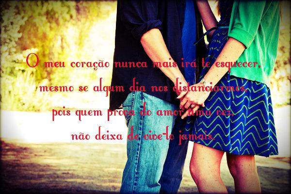 Frases De Satisfação No Amor Fiapo De Jaca