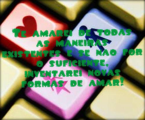 Tag Frases De Boa Noite Pro Amor Da Minha Vida