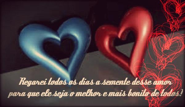 Tag Frases Lindas De Amor Para Namorada Distante