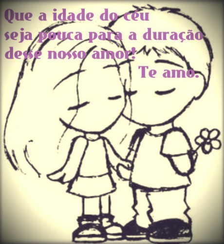 Amor 7