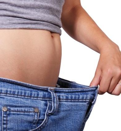 Como se manter focado na perda de peso