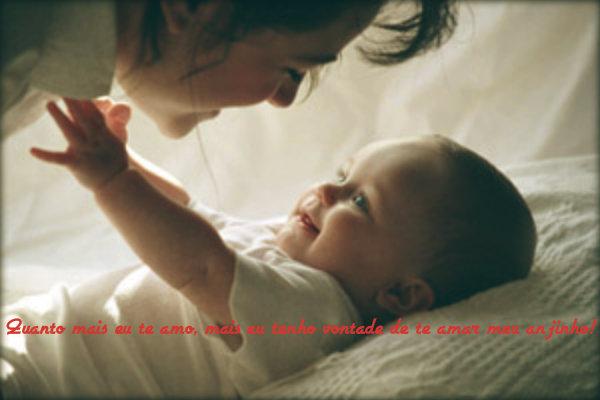 Legendas De Fotos De Bebês Recém Nascidos