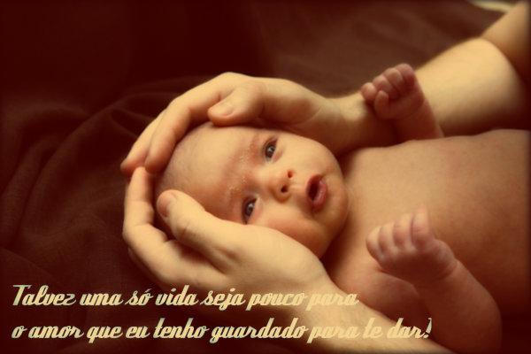 Tag Frases Para Foto Com Afilhada Bebe Tumblr