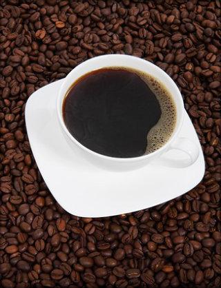 Entenda como funciona o poder do café nas artérias
