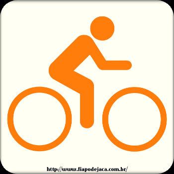 Como alugar uma bicicleta do Itaú