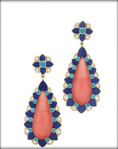 Produtos Tiffany & Co.