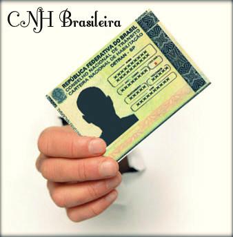 Dicas do procedimento para estrangeiro dirigir no Brasil.