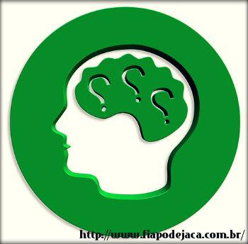 Como funciona o desenvolvimento de doenças mentais