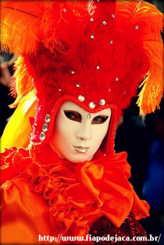 Pacote Carnaval Promoção