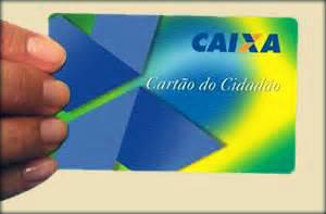 Cartão Cidadão: documentos e solicitação.