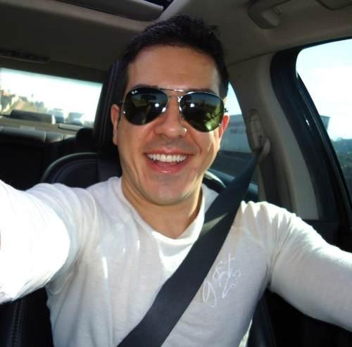Moda 2015: Óculos aviador continua em alta?
