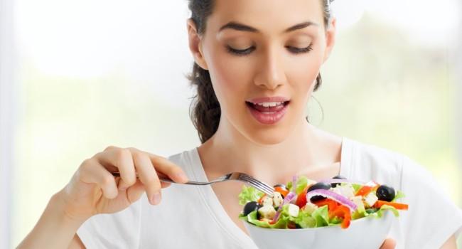 повышенный холестерин лечение