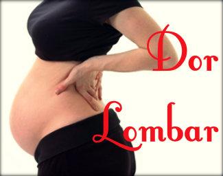 Dor lombar: causas, fatores de risco, tratamento e cuidados.