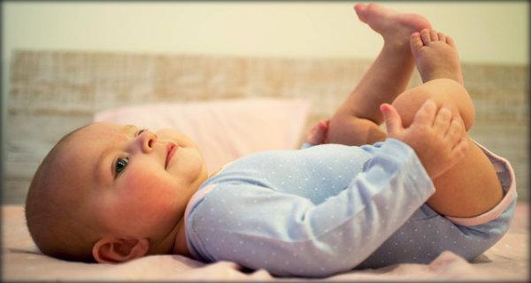 Mamãe de primeira viagem: Aprenda a escolher a fralda certa para o tamanho do seu bebê