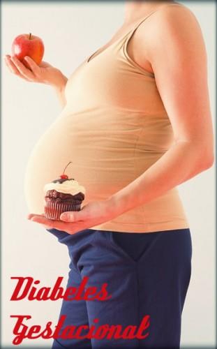Diabetes gestacional: causas, sintomas, tratamento e prevenção.