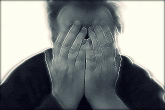 Dor na nuca e nos olhos: causas e complicações