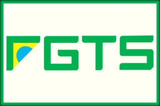 Prazo para dar entrada no FGTS