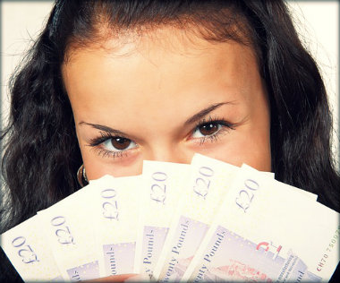 Formas de ganhar dinheiro fazendo intercâmbio