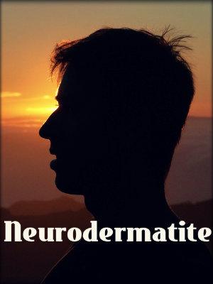 Neurodermatite: causas, sintomas, tratamento e prevenção
