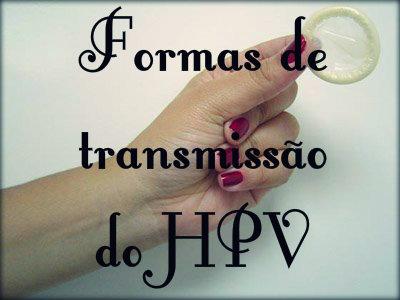 HPV: transmissão, sintomas, tratamento, prevenção e cura.