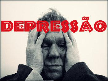 Depressão: causas, sintoma e tratamento