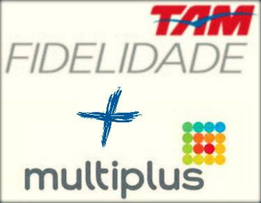 Multiplus TAM: dicas, cadastro, catálogo promocional e contato.