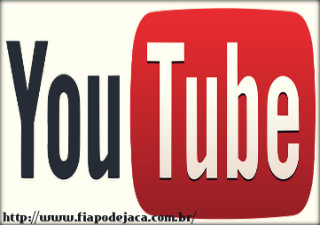 Dicas para ter sucesso com seu canal no youtube