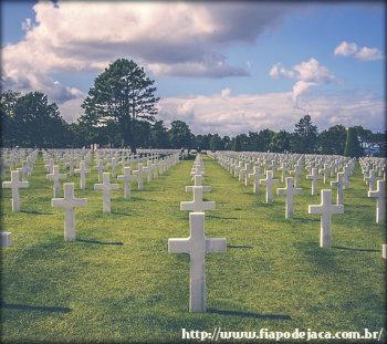 Religiosidade: O que vem após a morte