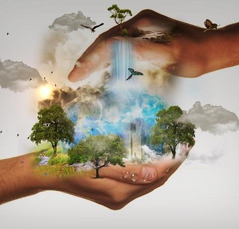 Práticas que o tornam mais sustentável