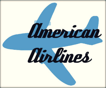 Como trabalhar na American Airlines