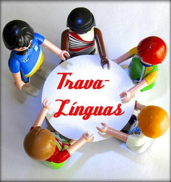 Como foram inventados os trava-línguas