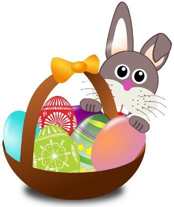 Como organizar as finanças para o feriado de Páscoa
