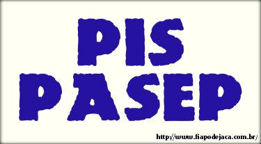 Tira dúvidas sobre o PIS PASEP