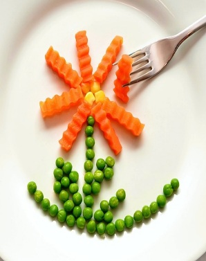 Dicas incríveis para parar de boicotar a dieta de vez