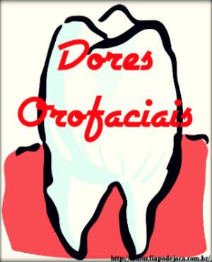 Dor de dente causa dor de cabeça e ouvido