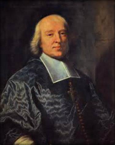 Jacques Bossuet: história, biografia e principais obras.