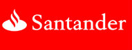 Código Santander